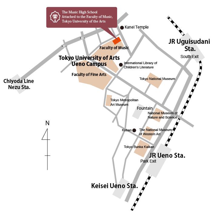 geidai_map_en