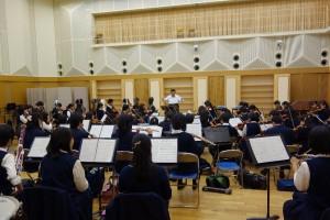 orchestra01