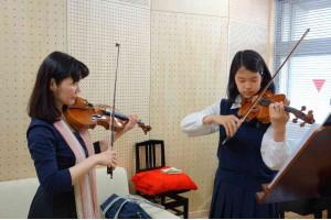 specialized_skills_training03