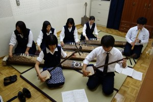 traditional_japanese_music01