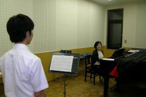 vocal_music01