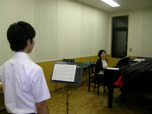 04副科声楽(田中先生)(追加)
